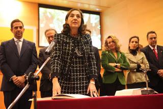 Carmen Vela, Investigación, Desarrollo e Innovación