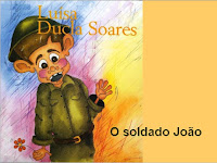 Soldado João