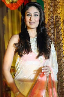 FREE DOWNLOAD BOLYWOOD ACTRESS PHOTOS,WALLPAPERS,PICTURES,PICS Gallery