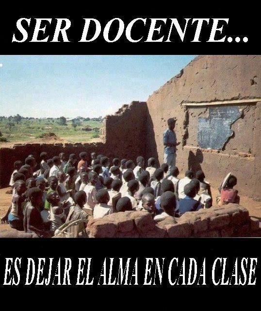 Frases De Agradecimiento A Ex Alumnos   MEJOR CONJUNTO DE FRASES