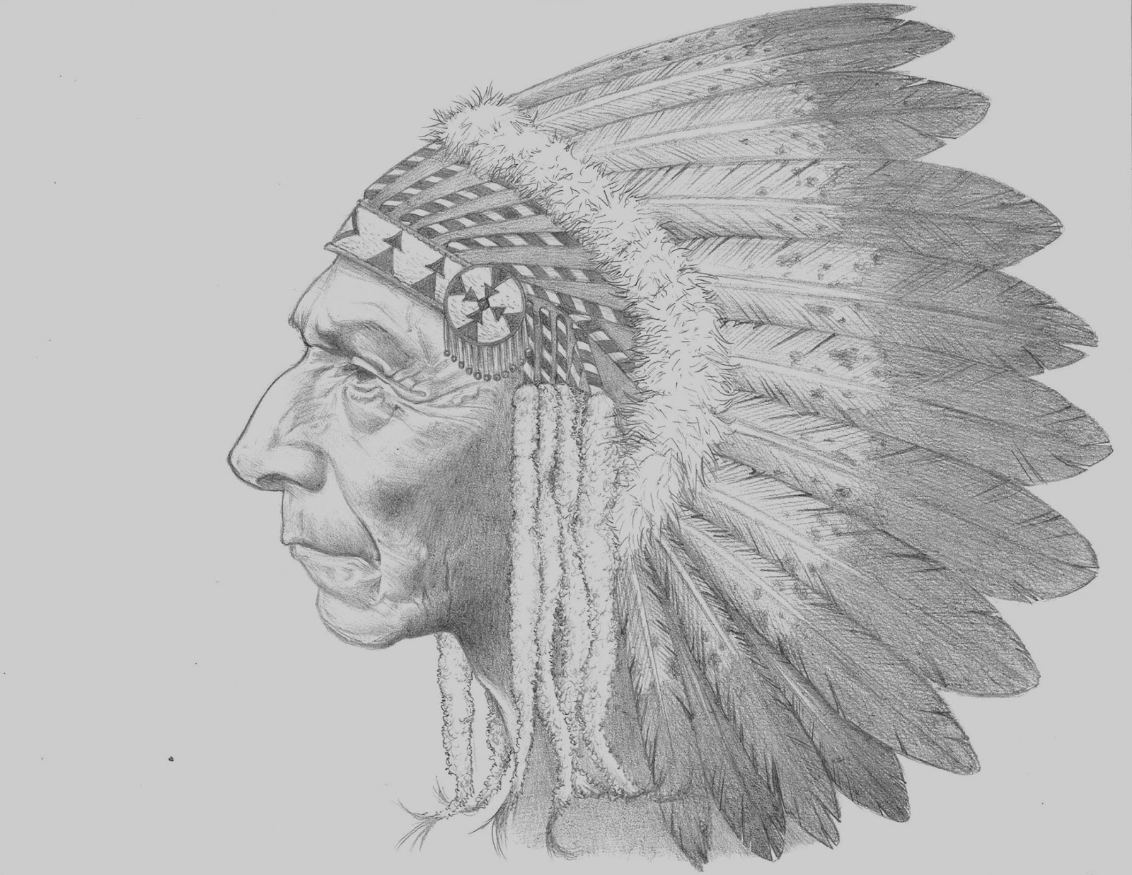Uncategorized Drawing Of An Indian linelingo indian tattoo a friend of mine wanted drawing an