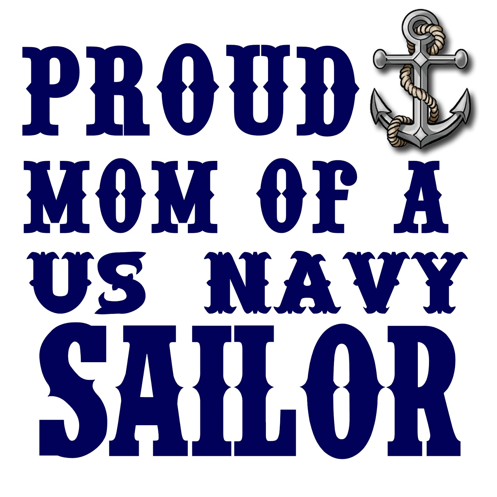 Navy Son Quotes. QuotesGram I Am Proud Of My Daughter Quotes