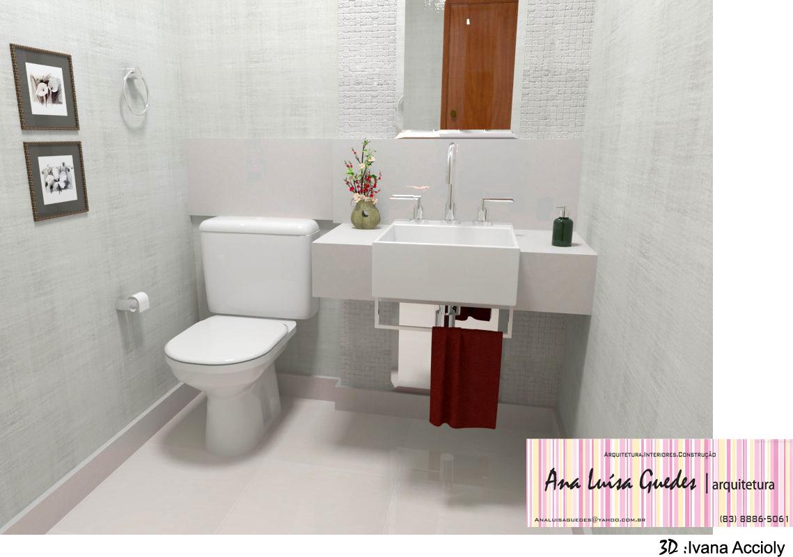 arquitetura.construção.ambientação  #9D2E67 1139x800 Banheiro Arquitetura E Construção