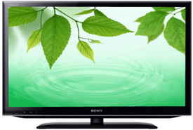 Sony KDL 32EX650 LED 32 Inches HD Television