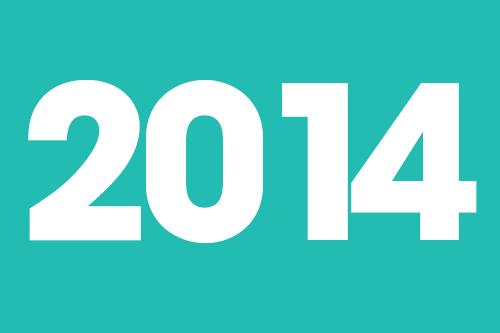 ��� ��� 2014 � ���� ��� ��� ����� ��������� 2014
