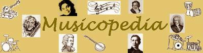 http://muzikopedia.blogspot.in/