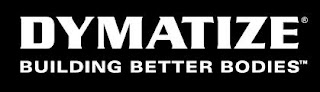 It is known that Dymatize has a reputation for selecting high-quality protein.
