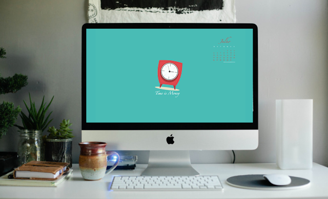 samadar-kinte-wallpaper-julho-2015-desktop