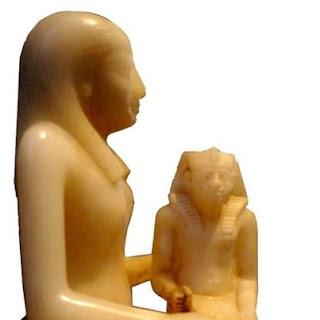 اطول حاكم في التاريح - مصري