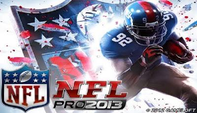 NFL Pro