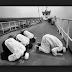 ما هى ال 10 أماكن التى لا يجوز الصلاة فيها أبدا ؟