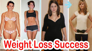 Losing Weight Fast For Women