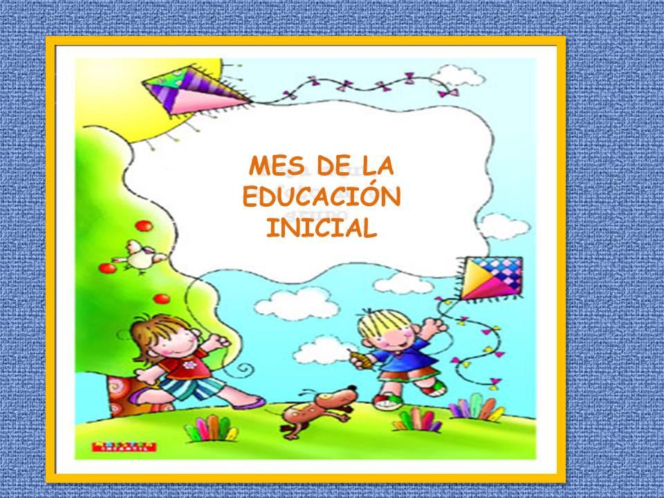 Imagenes De La Educacion