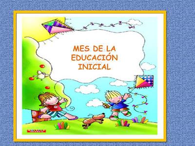 originales de la Revista Maestra Jardinera . Ediciones Ediba