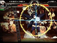 Download Game PC Gratis Skullgirls 2D