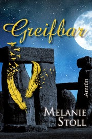 http://www.melaniestoll.de/greifbar/