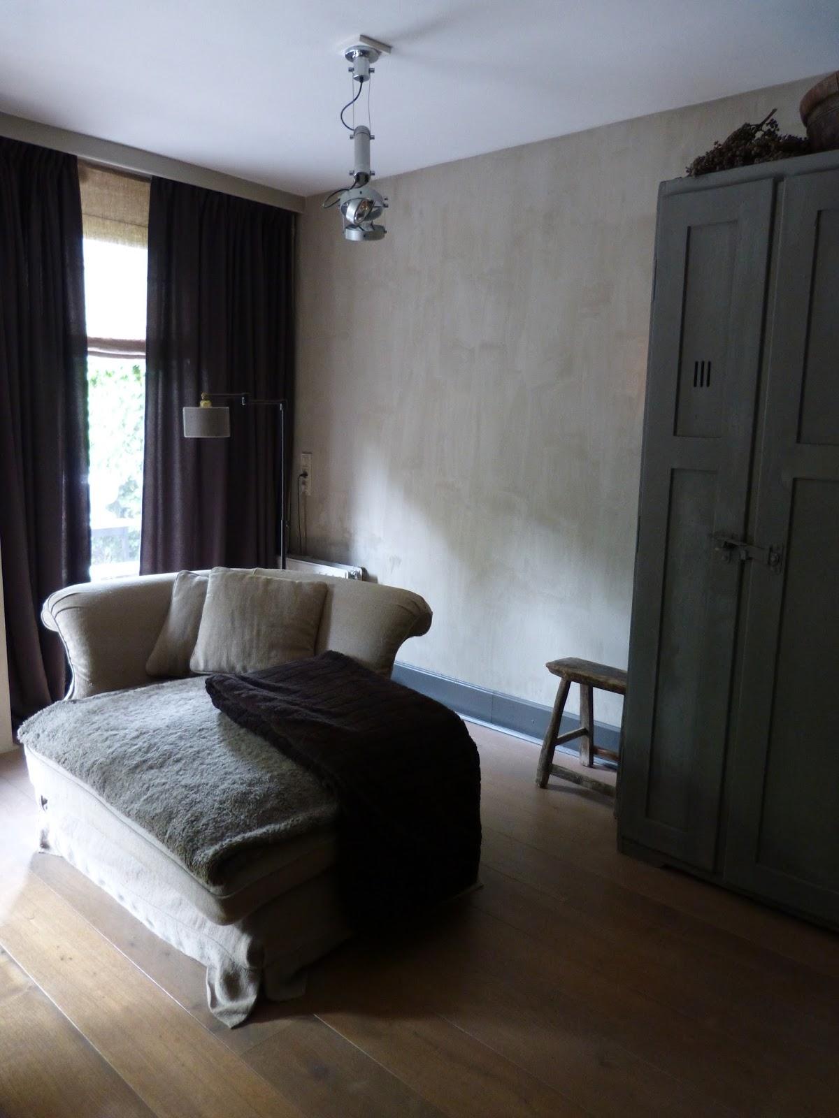 Slaapkamers kleur - Kleur schilderij slaapkamer volwassenen ...