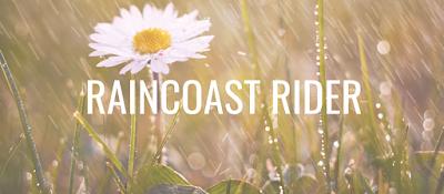 Raincoast Rider