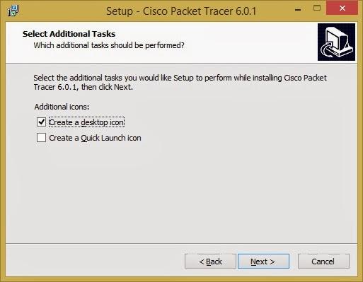 Cisco Packet Tracer 6.0.1 الشبكات 5.jpg