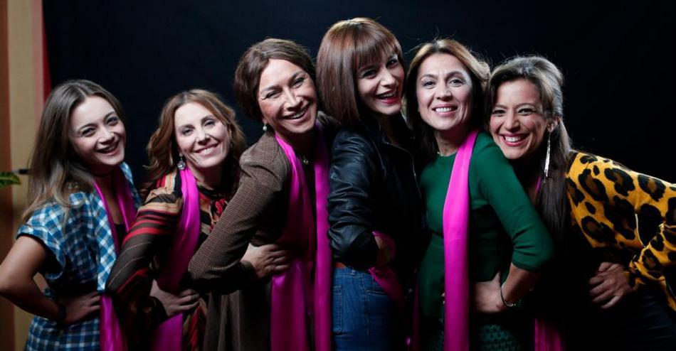 The second miami turkish film festival brings the for Eurasia jewelry miami fl