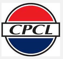 Chennai Petroleum Corporation Limited Hiring Technical Director