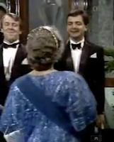 Mr Bean Gặp Nữ Hoàng