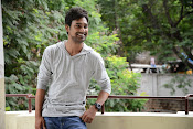 Varun Sandesh stylish photos-thumbnail-3