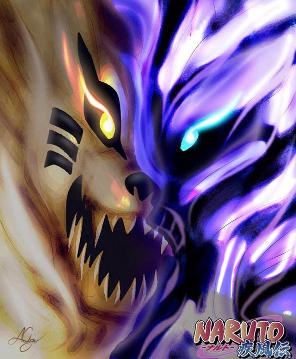 Naruto chap 653 Trang 21 - Mangak.info