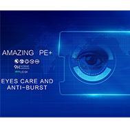 เคส-LG-G4-แอลจี-จี4-case-รุ่น-กระจกนิรภัย-LG-G4-แบบ-PE+-ของแท้-แข็งแกร่งกว่ากระจกนิรภัยทั่วไปถึง-3-เท่า