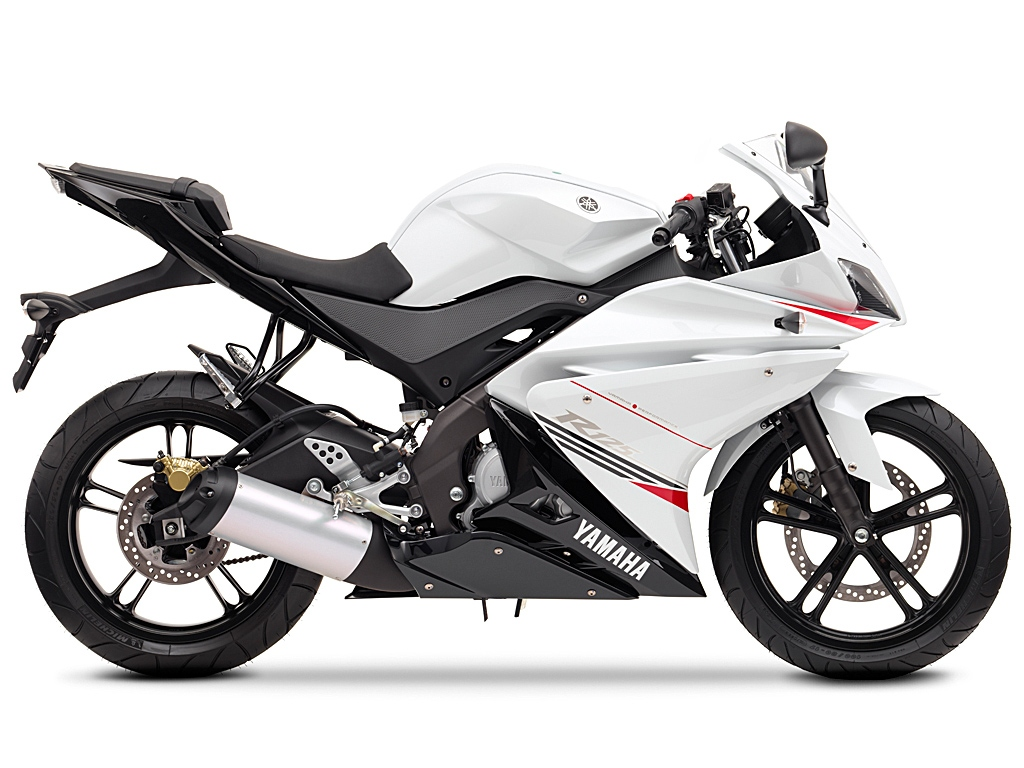 all best picos 2010 yamaha yzf r125 price specification and features technova. Black Bedroom Furniture Sets. Home Design Ideas