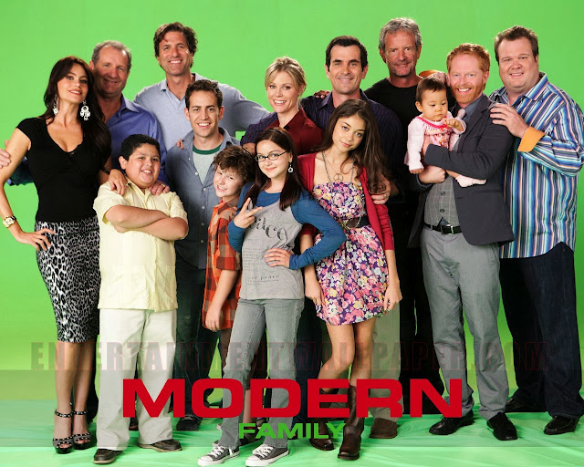 latesttvseries32 watch modern family season 5 episode 1 suddenly