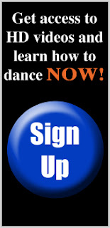 Passion4dance dancing videos online