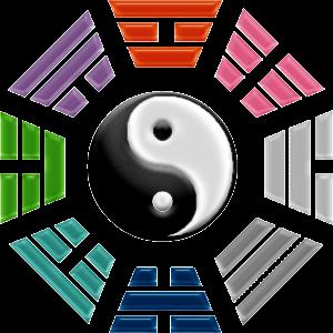 COMO DECORAR CON FENG SHUI