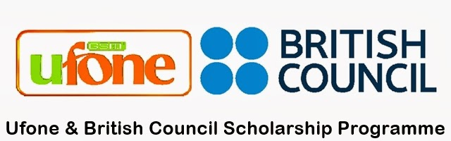 British Council Scholarships