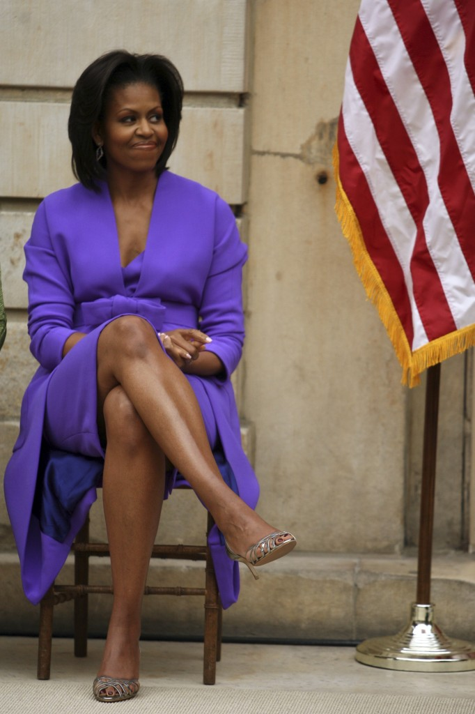 keeperofstories jessica simpson amp michelle obama