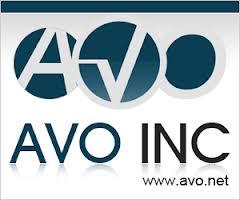 Bisnis Investasi AVO Inc