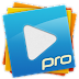 Select! Music Player Pro APK 1.1.1
