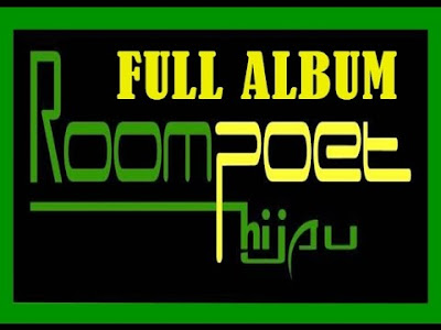 Download Lagu Reggae Roompeat Hijau Mp3 Lengkap