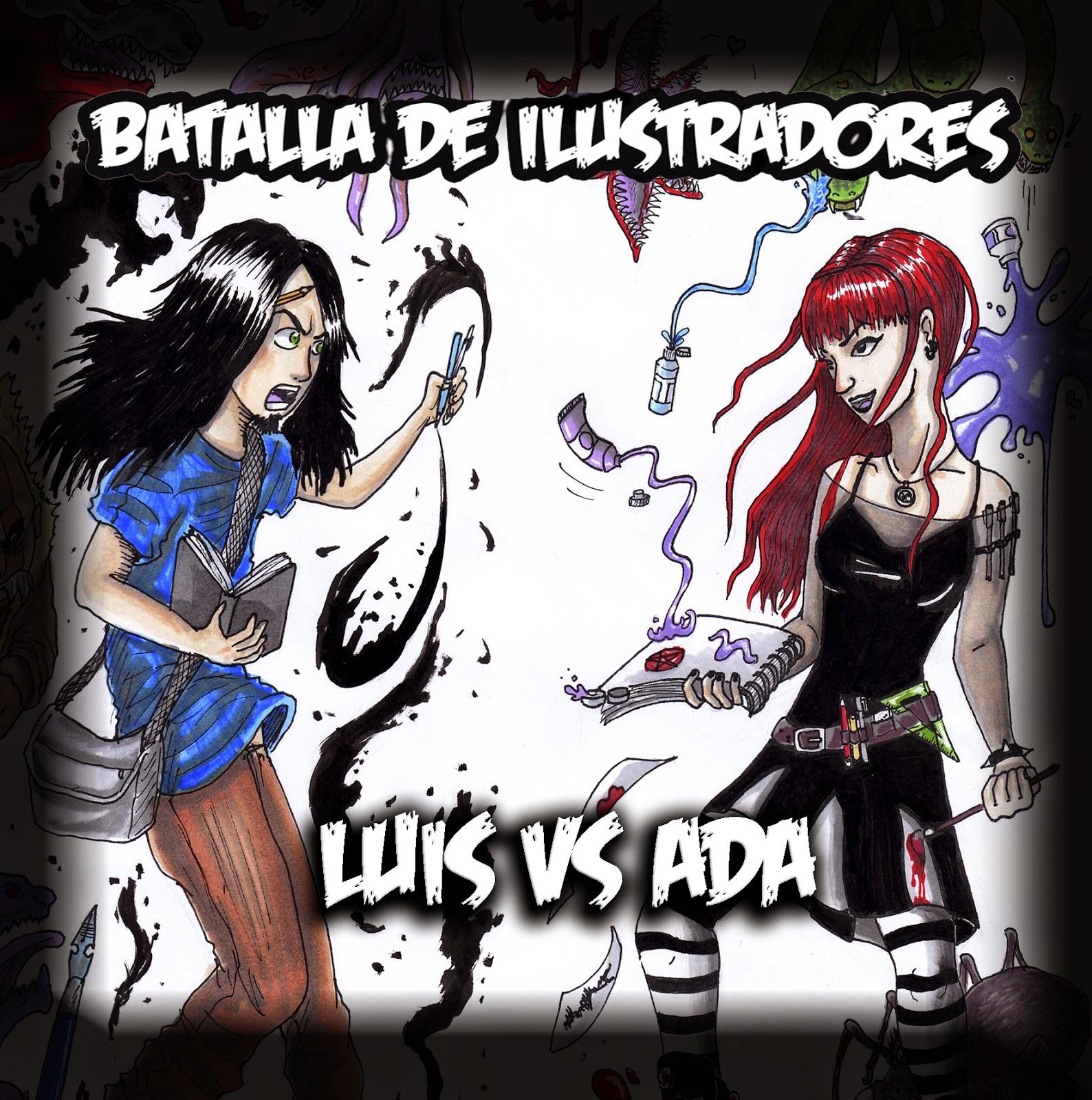 http://luisocs-comics.blogspot.com.es/p/batalla-de-ilustradores-ada-vs-luis.html