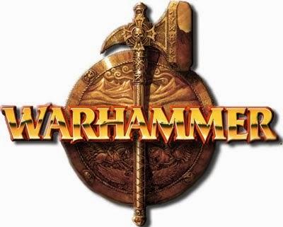 Warhammer- Principal Warhammer-Fantasy-Battle-logo2