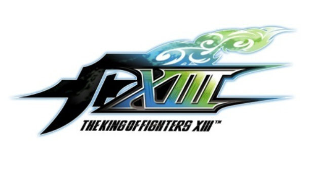 (Android) The King Of Fighters XIII (2012) King-of-fighters-xiii-logo