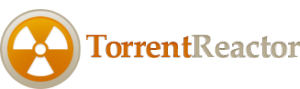torrentreactor.to  300x89 Top 10+ Torrent Sites 2014