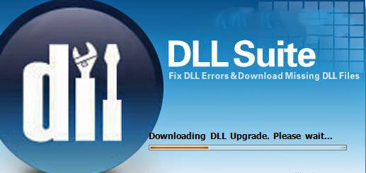 dll suite 2015 keygen mac