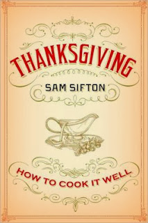 http://otherwomensstories.blogspot.com/2013/11/thanksgiving-how-tocook-it-well-sam.html