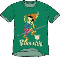 t shirt-design-kaos