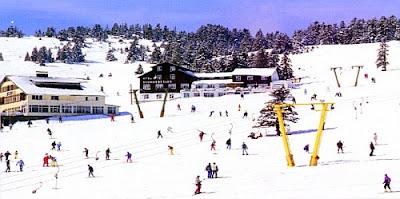 bursa-uludağ-oteller-listesi-ucuz-kayak