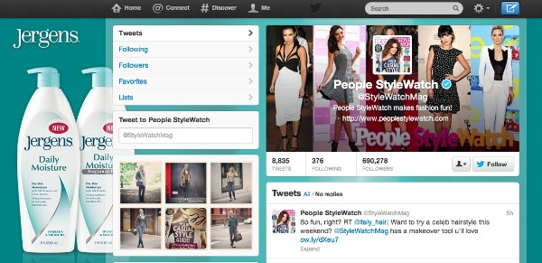 People Stylewatch twitter jergens