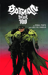 BATMAN+YEAR+ONE+HUNDRED.jpg