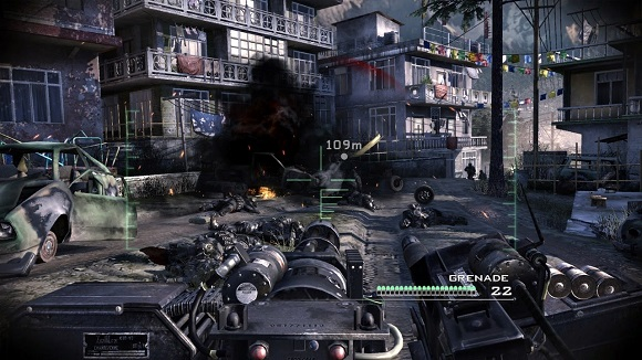 call-of-duty-modern-warfare-3-pc-screenshot-www.ovagames.com-4