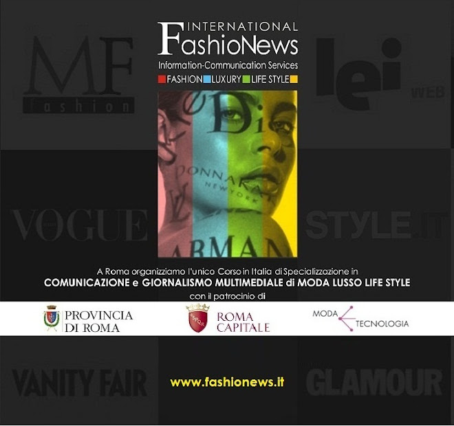 FASHIONEWS